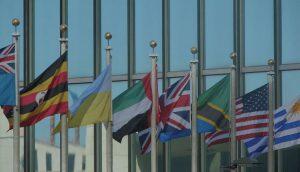 image courtesy USAID U.S. Agency for International Development via wikimedia commons